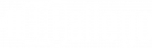 Encendido el Gallego