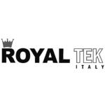royaltek